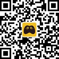 悟空游戏微信公众号
