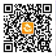 9JR_J}HEAWOMO2K1`2BTDM3.png